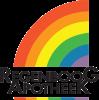 Regenboog Apotheek Logo
